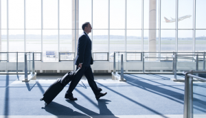Airline Tickets and Airline Reservations from American Airline