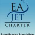 EA Jet Charter - Air & Flight Charter Options