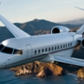 Private Jet & Airplane Charter, Leasing and Renting with a NetJets Lease™