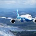 Boeing is the world's largest aerospace company