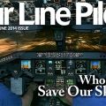Air Line Pilots Association, International ALPA.org